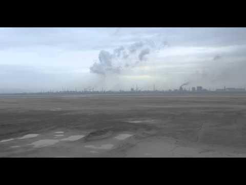Baotou, China  - 4k Panorama by Toby Smith