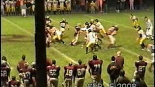 zach lanners highlight film 2 royalton high school mn