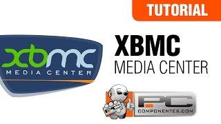 Guía XBMC / KODI - Primeros pasos