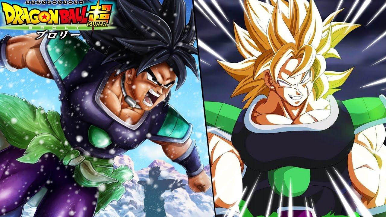 Dragon Ball Super 35