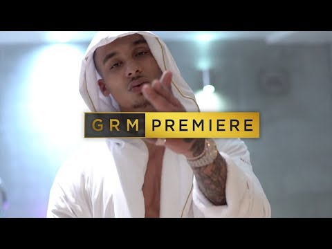 Fredo - Never [Music Video] | GRM Daily