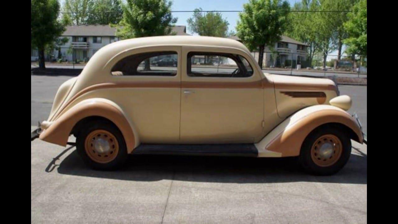 Nash LaFayette Victoria YouTube - Antique car show lafayette la