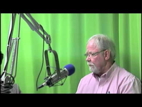 Mythosophia - 1 - Epic and the Mythic Imagination, with Dennis Slattery - 1
