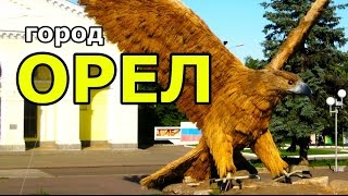 видео Достопримечательности Владимира: 13 лучших мест
