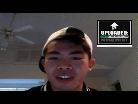 UPLOADED: The Asian American Movement Video Contest