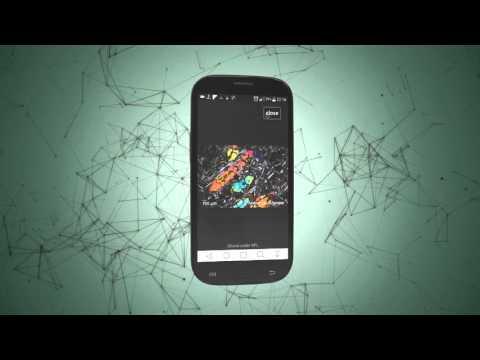 Geology Toolkit | Premium