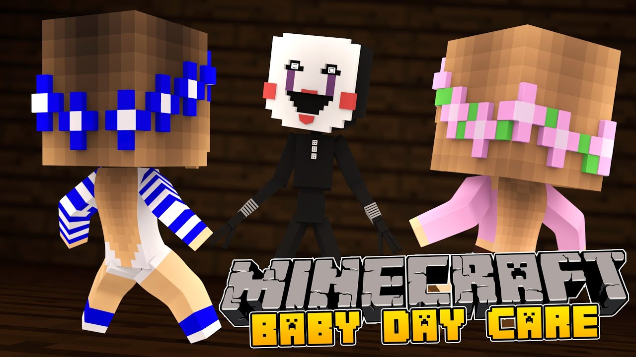 how to make babies on minecraft