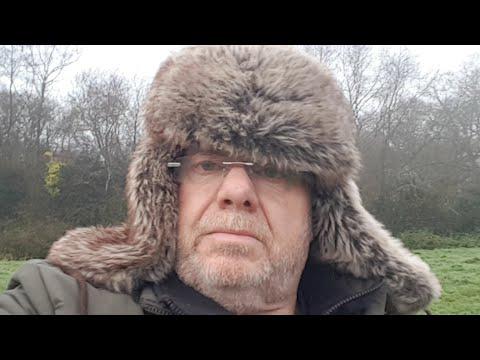 Ken Cronin (UKOOG) ... LIAR, LIAR ...