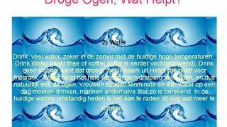 e98d2183f90f26 Nl Overdag Scherp Zien Zonder Bril - Tropicalweather