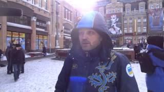 Украина майдан февраль 2014 Киев против срачемайдана!!! Последние Новости смотреть онлайн сегодня