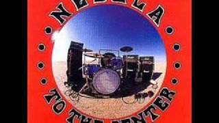 Nebula - Between Nothing