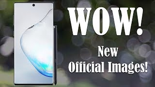 galaxy-note-10-new-official-images-leak-direct-from-samsung