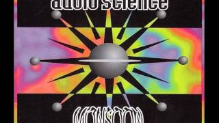 Audio Science - Monsoon (1995)