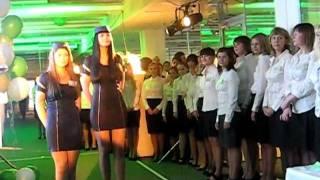 Петербург-Центр розничного андеррайтинга(1).AVI(, 2011-12-09T19:07:44.000Z)