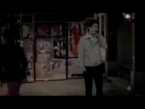 Super Junior  Its You 너라고 drama ver MV