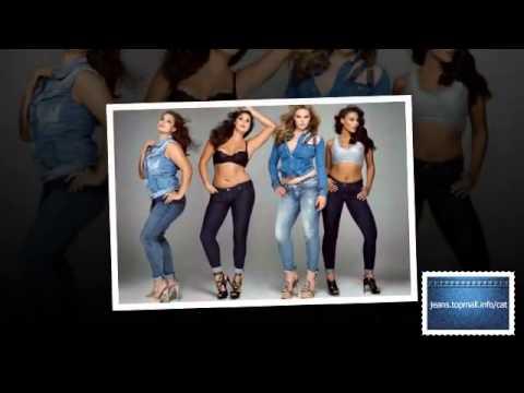 25 янв 2016. Ну до того красивые эти джинсовые женские сапоги. Причем, каждая пара джинсовых сапог уникальна, эксклюзивна. Да сами посмотрите, здесь большая половина джинсовой обуви сделана своими руками. Причем, прям из старых джинсов. Вот эти все джинсовые сапоги как произведение.
