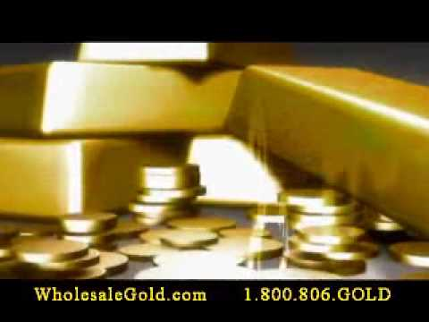United Gold Small Web Version.wmv