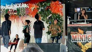 Download OT CHERLYS LIVE SUNGAI LEBUNG ULU PEMULUTAN   REMIX TERBARU