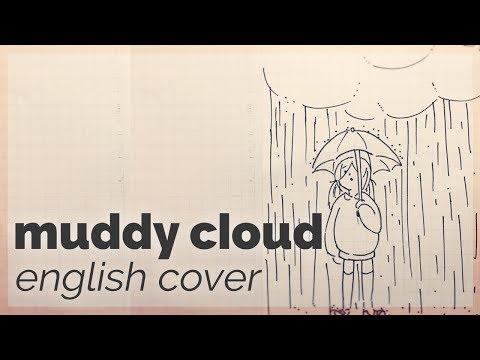muddy ☁︎ cloud (ukulele mix)