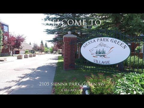 2105-sienna-park-green-sw---signal-hill---calgary,-alberta