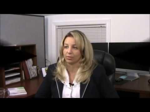 Видео женщины соло фото 495-362