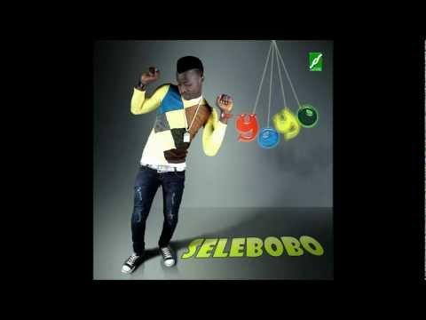 Selebobo - YoYo [Official Slide Show]