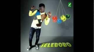 Selebobo - YoYo [Official Slide Show]