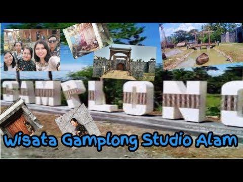 wisata-gamplong-studio-alam -yogyakarta
