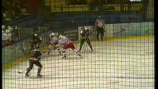 Скачать Высшая Лига 2003 04 Спартак 6 1 Нефтяник Альметьевск