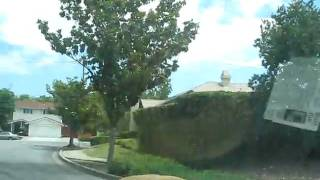 Houses of Mountain View California USA Jack D Deal videos