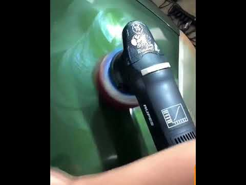 Easy car scratches removal much watch this