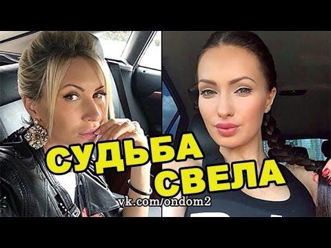 Мамско-чуйский район иркутской области новости