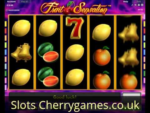 watch casino online free 1995 fruit spiel