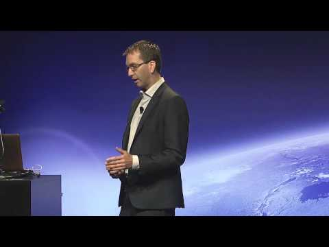 VMworld 2014 EUC3319 S End User Computing for the Mobile Cloud Era