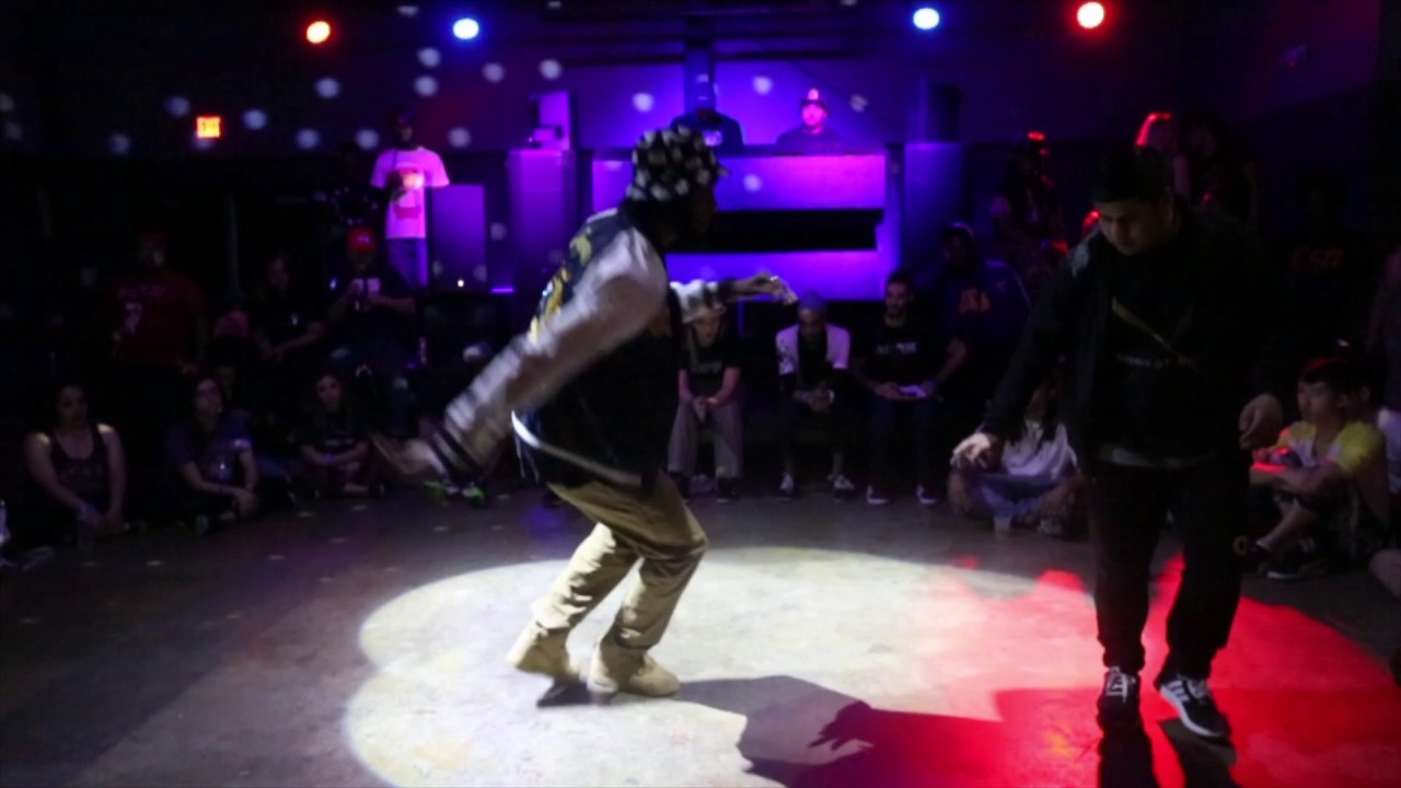 The blueprint 2017 house dance top 8 6 foot 3 vs ozzy dris youtube the blueprint 2017 house dance top 8 6 foot 3 vs ozzy dris malvernweather Image collections