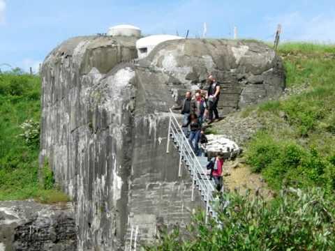 Fort Battice 3/5 - www.worldwartours.be