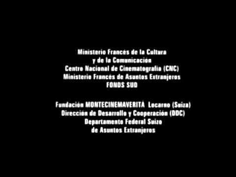 ▶ MOVIES LESBIAN • La Ciénaga 2013 Full Movie ~ The Swamp HD • lesbian film festival 2013