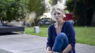 L'Instant de Sophie 2 : La Normandie