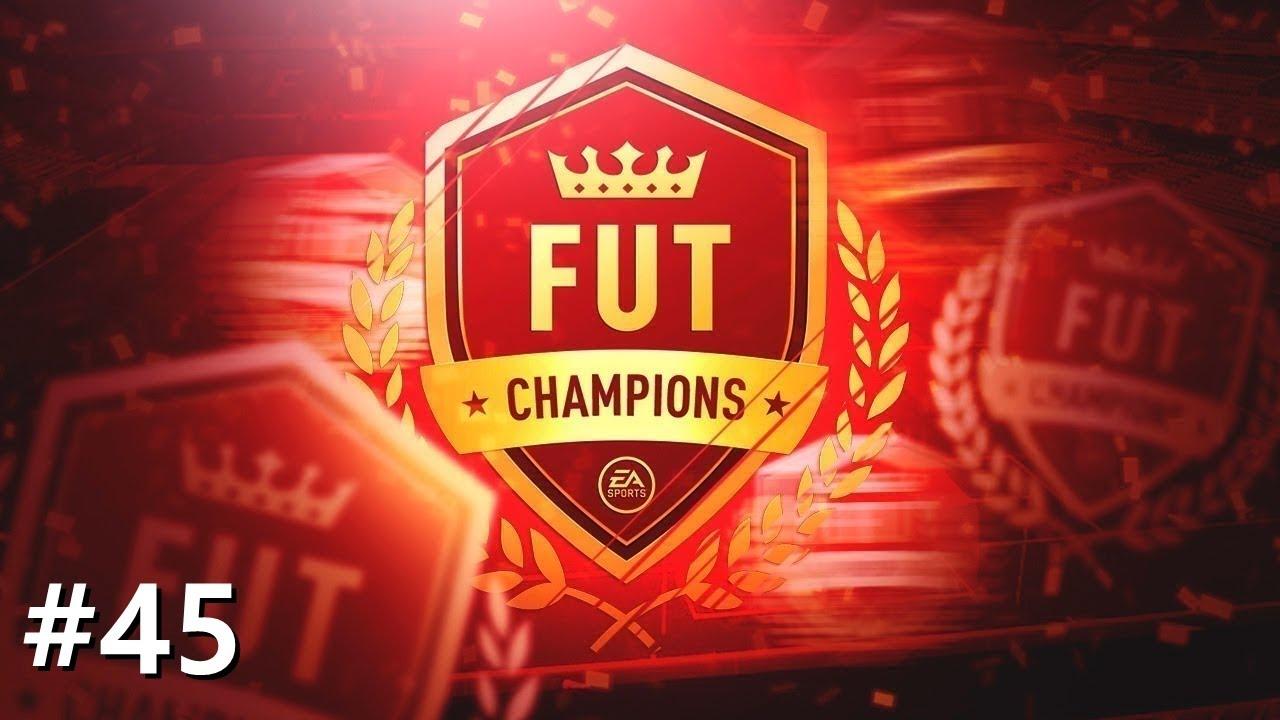 FIFA 21 - CU CALM, VOM REUSI! ULTIMELE 30 DE MECIURI DIN ACEST WEEK-END LEAGUE!! ROAD TO TOP 200!