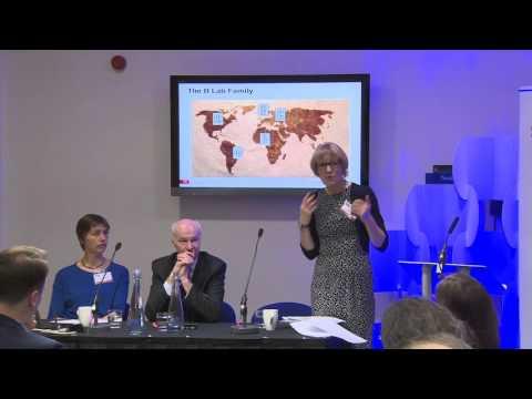 SocialValueSummit2016 InternationalPerspectives