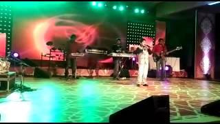 Moksh Gulhati/ Moksh Gulati/ Aaja ve Mahi tera Rasta udeek Diyaan Part - 2