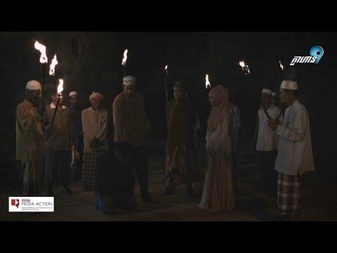 Klahan9 TV - Episode 03