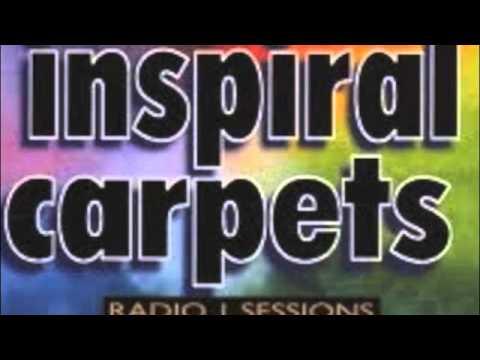 Inspiral Carpets - So Far (Peel Sessions)