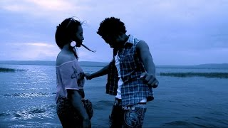 "Mieraf Assefa - Sew Alesh /""ሰው አለሽ""/ (Amharic)"