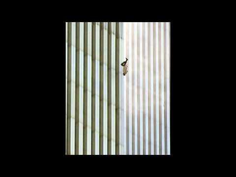Terrorism: Human Rights Visual Essay