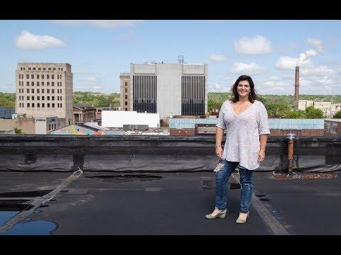 Saving Middletown