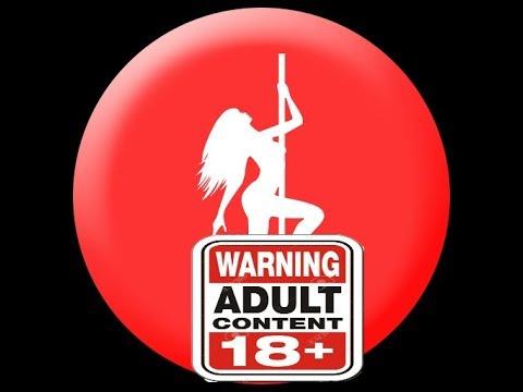 Adult song hindi💏😈