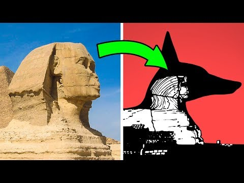 11 Mysteries of Famous Icons People Don't Know About