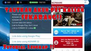 free streaming download 6tv apk in android (link in