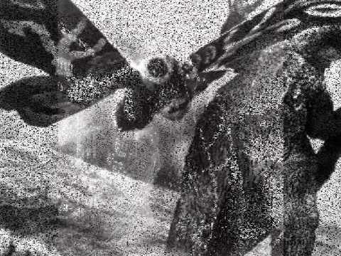 Michale Graves (+) Godzilla